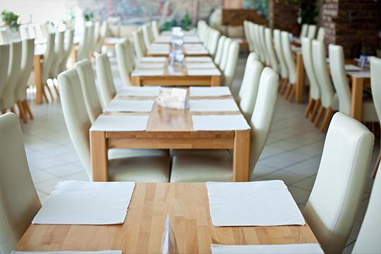 Tables de salle à manger et d'appoint